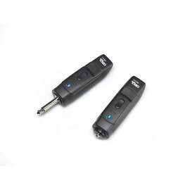 CAROL 藍牙無線麥克風 BTM-210C 領夾電容式
