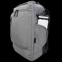 Deals on Targus 15.6-inch CityLite Pro Premium Convertible Backpack TSB939GL