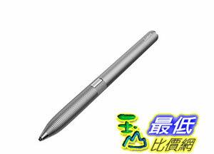 [104美国直购] ipad 触控笔 Adonit Jot Script 2 - Evernote Stylus for iPad, iPad Air, iPad Mini and iPhone