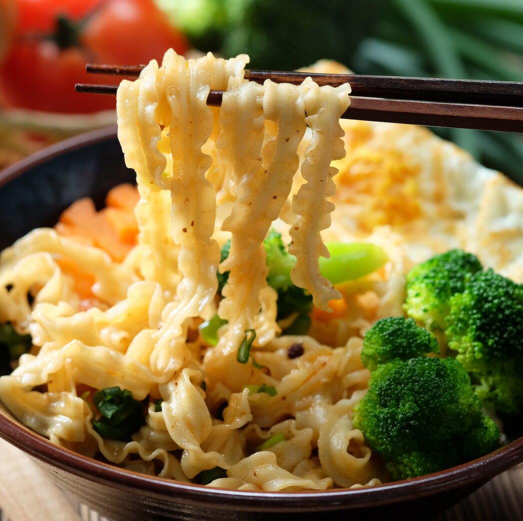 米其林二星台南最好吃的拌麵