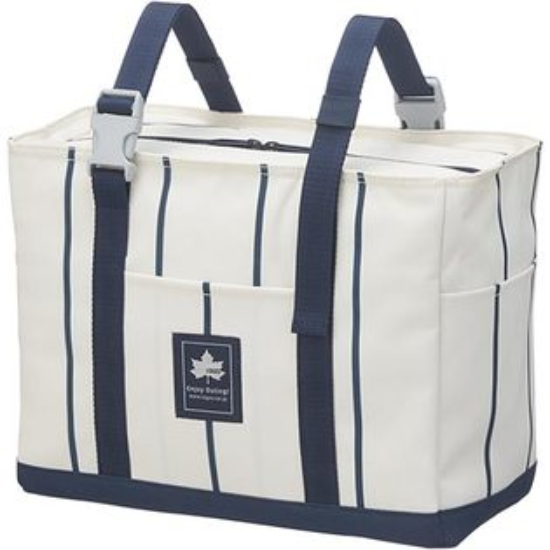 日本必買免運代購-日本LOGOS保冷袋32×15×25cm。共1色