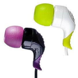 志達電子 FISH EarsQuake 耳道式耳機 公司貨,保一年 超高C/P HA-FX1X MDR-XB50可參考