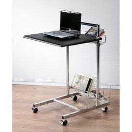《C&B》小原移動式升降萬用桌