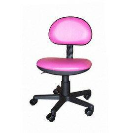 《C&B》科楠超值氣壓電腦皮椅
