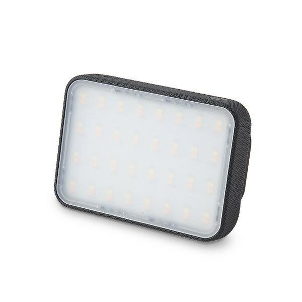 SONY 索尼 多功能LED行動電源萬用燈 CL-N810 - 限時優惠好康折扣