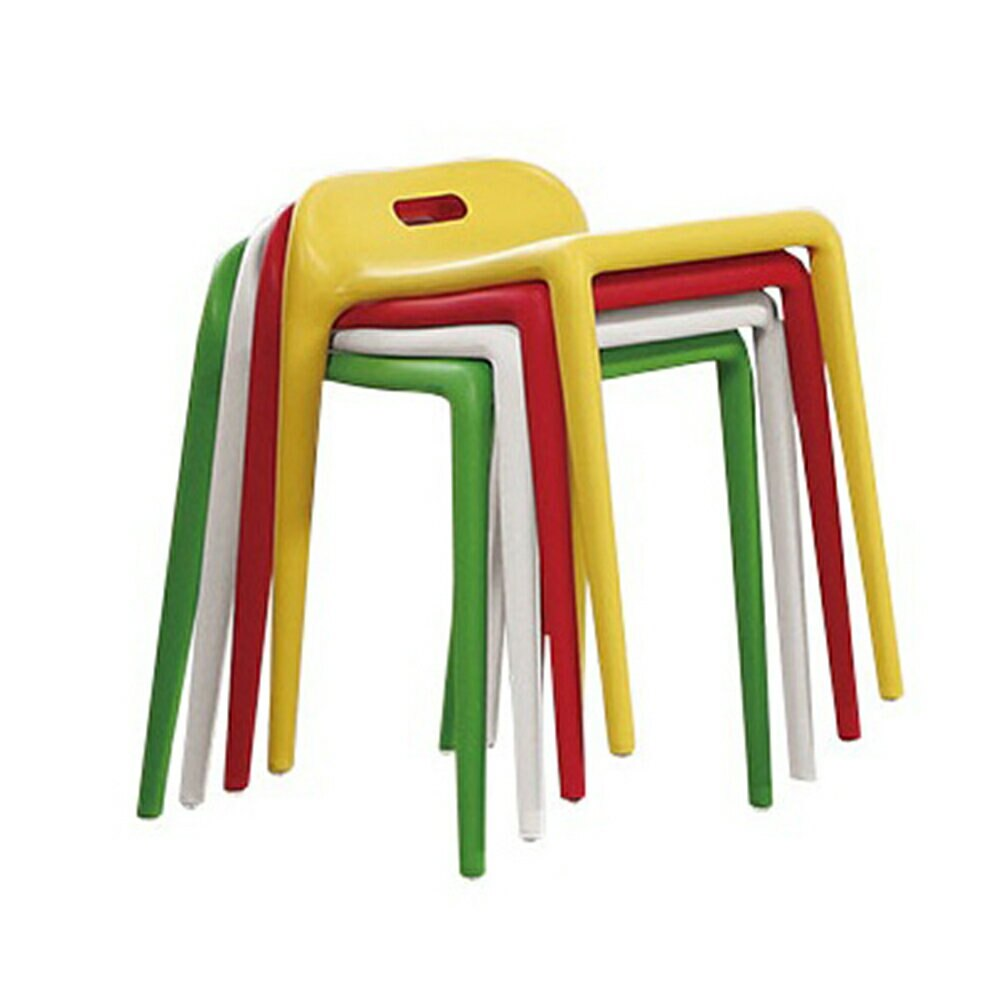 斐儷黃色椅凳/H&D東稻家居-消費滿3千送點數10%