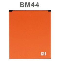 【2200mAh】BM44 紅米 2 手機  Xiaomi MIUI/Mi 原廠電池/原電/原裝鋰電池/小米手機