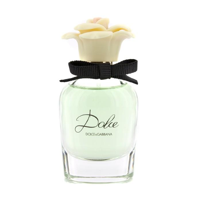 Dolce & Gabbana 杜嘉班納 Dolce Eau De Parfum Spray 女性香水 30ml/1oz