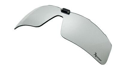 【【蘋果戶外】】720armour L318-F76 PX A-trak Tack RX 替換鏡片 飛磁換片 備片 Polycarbonate 淺灰色變色片 變色眼鏡 變色鏡片