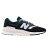 Shoestw【CW997HNB】NEW BALANCE NB997 復古休閒鞋 皮革 網布 黑藍米白 女生尺寸 3
