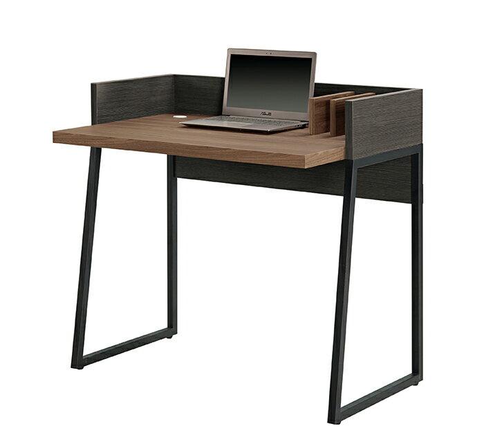 【尚品家具】CM-360-4 諾艾爾3尺書桌