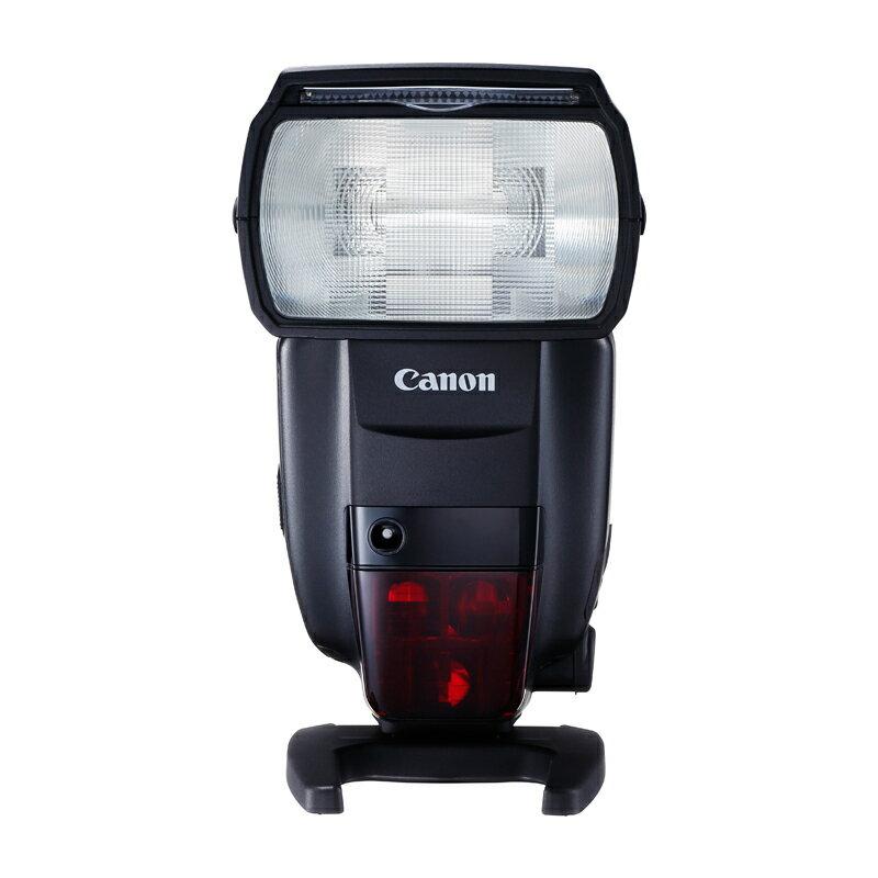◎相機專家◎ Canon Speedlite 600EX II-RT 旗艦級閃光燈 580EX 600EX 後續 公司貨