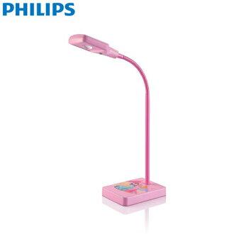 ★福利品★PHILIPS 飛利浦 Disney Desklight LED迪士尼檯燈71770–迪士尼公主 **免運費**