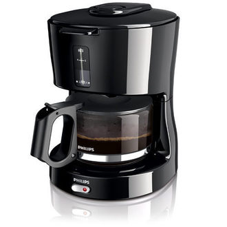 PHILIPS 飛利浦 美式咖啡機 HD7450 / HD-7450
