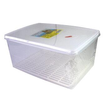 好美 (1號)保鮮盒