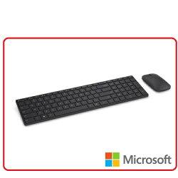 微軟 Microsoft Designer Bluetooth設計師藍牙鍵盤滑鼠組 7N9-00026