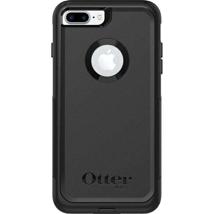 ~貝殼~OtterBox Commuter Series通勤者 iPhone 8 Plus