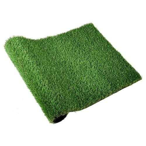 yescomusa rakuten artificial grass mat fake lawn pet. Black Bedroom Furniture Sets. Home Design Ideas