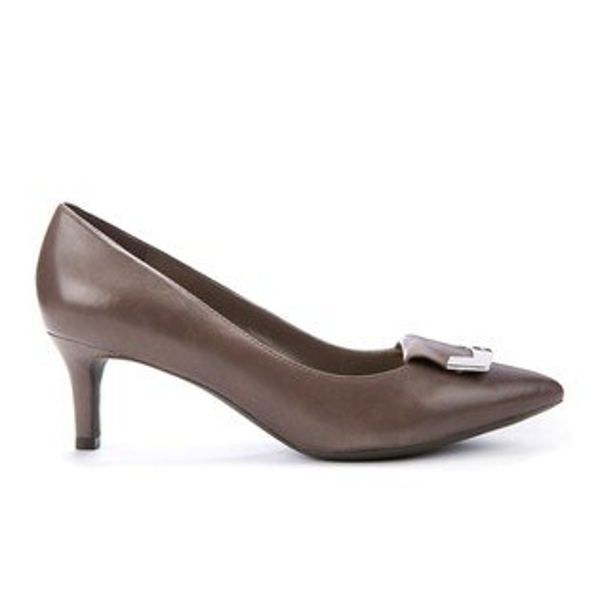 GEOX D ELINA B 女鞋