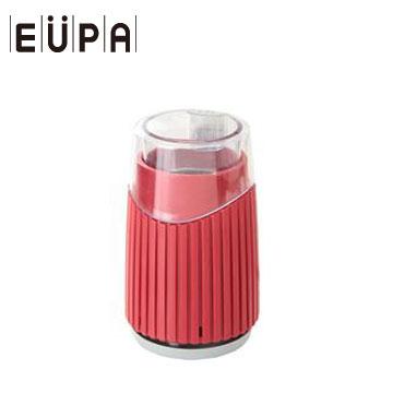 【EUPA優柏】磨豆機TSK-9282P