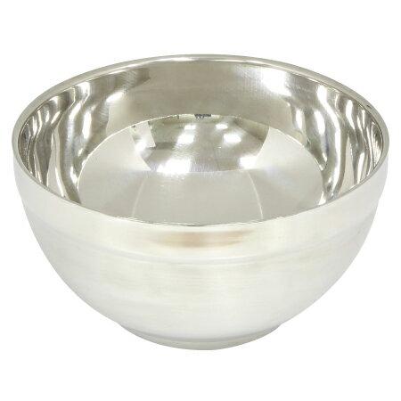 不鏽鋼隔熱碗 12cm NITORI宜得利家居