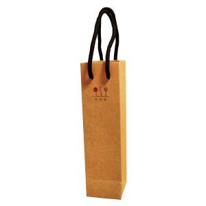 【加購】專用訂製提袋 0