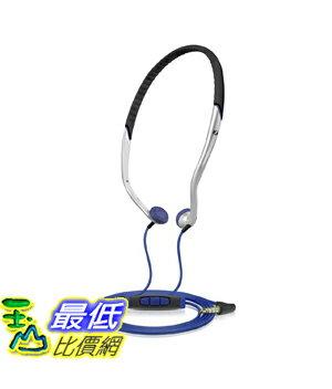 美國直購  美國直購整新品 Sennheiser PX 685i Headband In
