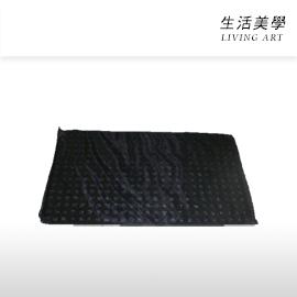 嘉頓國際  Panasonic~F~ZXFD70~國際牌 活性    除臭濾網