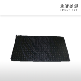 <br/><br/>  嘉頓國際 日本進口 Panasonic【F-ZXFD70】國際牌 活性??除臭濾網<br/><br/>