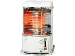 TOYOTOMI RS-H29G (W) 煤油暖爐(裝電池,露營可用)