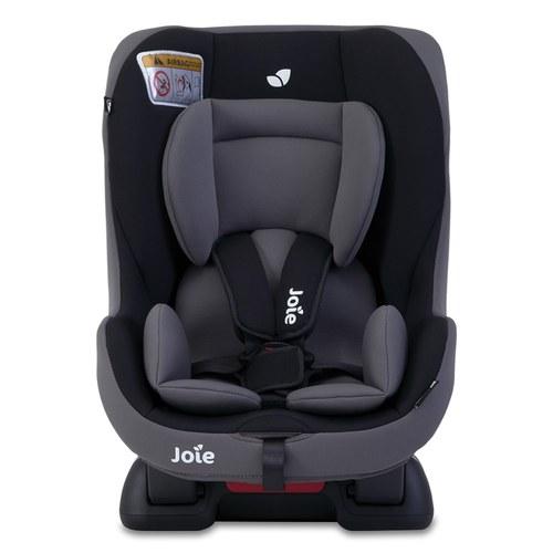 JOIE tilt 雙向汽座/安全座椅(0-4歲)(灰色)★衛立兒生活館★4719855619348