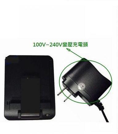 ASUS ZenFone2【專用座充】台灣製造ZE550KL ZE551KL ZD551KL ZE600KL ZE601KL Selfie Laser