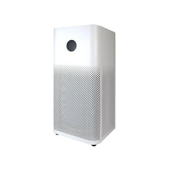 小米空氣清淨機3 SUPER SALE 樂天雙12購物節 整點特賣12/5 10:00準時開搶
