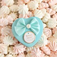 分享幸福的婚禮小物推薦喜糖_餅乾_伴手禮_糕點推薦星星蛋白糖︱7盒入