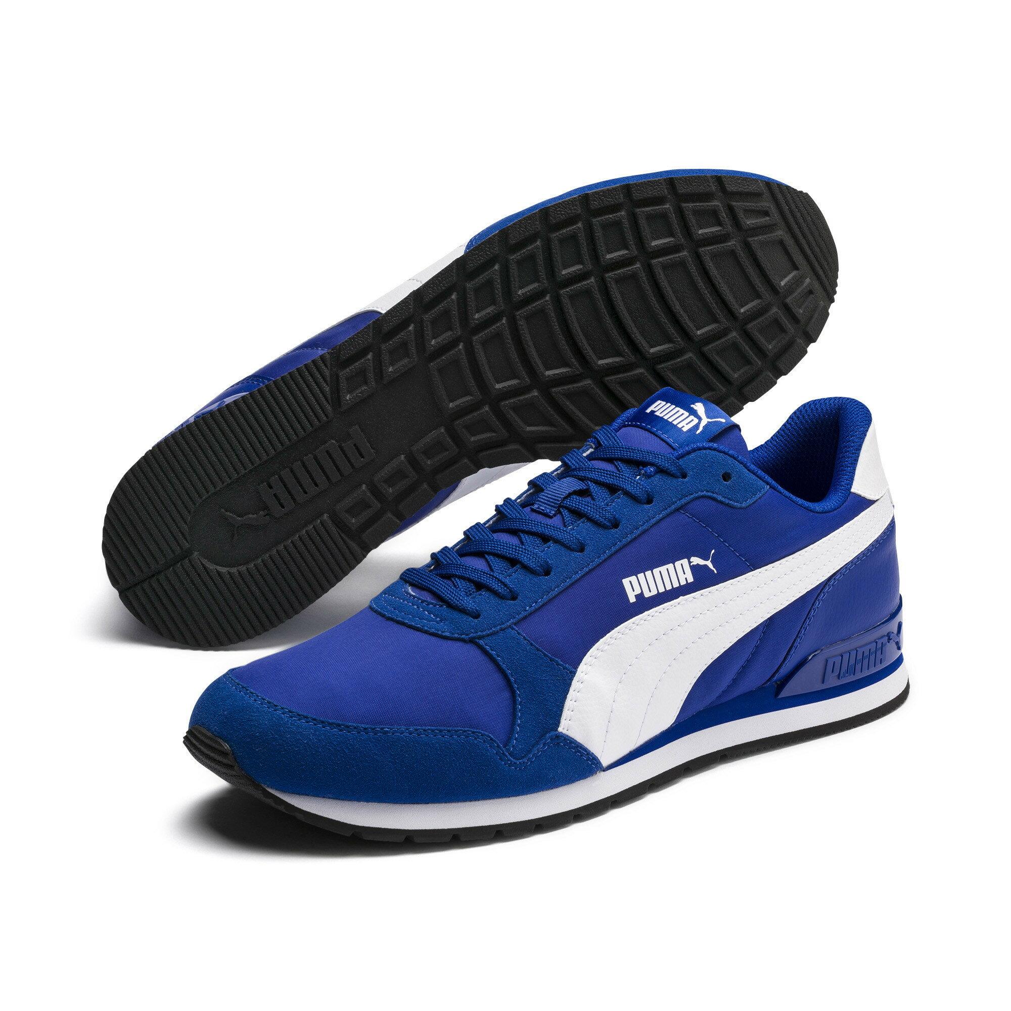 7d37d40604 Official Puma Store  PUMA ST Runner v2 NL Sneakers