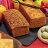 夜間香橙館★君度柳橙磅蛋糕★送禮自用首選★[VB]凡內莎烘焙工作室 1