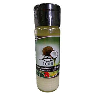 【HONEY COMB】100%純天然初榨椰子油(750ml/罐)