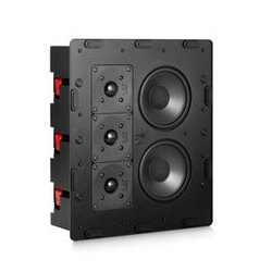 【音旋音響】MK Sound IW150II 嵌式喇叭 公司貨 有保固