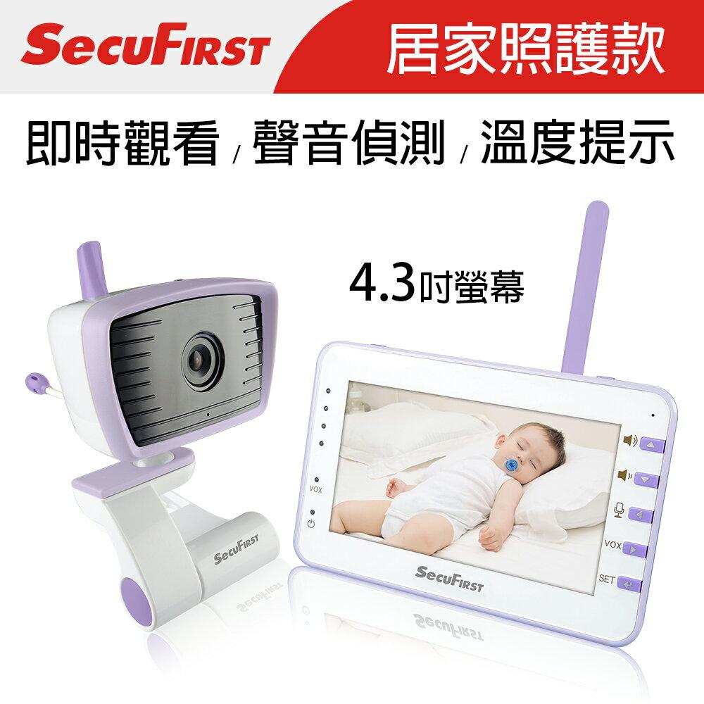 "SecuFirst  數位無線嬰兒監視器 BB-A032  "" title=""    SecuFirst  數位無線嬰兒監視器 BB-A032  ""></a></p> <td> <td><a href="