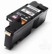 HP 環保碳粉匣 HP 201A (CF400A黑色,CF401A藍色,CF402A黃色,CF403A紅色) 單支任選 適用HP Color LaserJet Pro M252dw/M252n/M27..