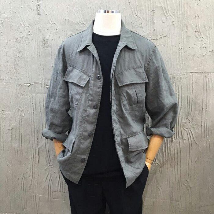 【CANVAS】Coat 0