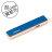 【BardShop推薦小物】超薄金屬質感環保電子點煙器防風打火機/型男必備/USB充電/打火機/防風 6