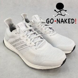 Adidas Ultra Boost ST Glow 愛迪達 走路鞋 跑步鞋