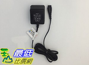 [106 美國直購] IZUMI 變壓器 100V 50/60 Mhz 8VAoutput: DC3.2V 800 mA S32
