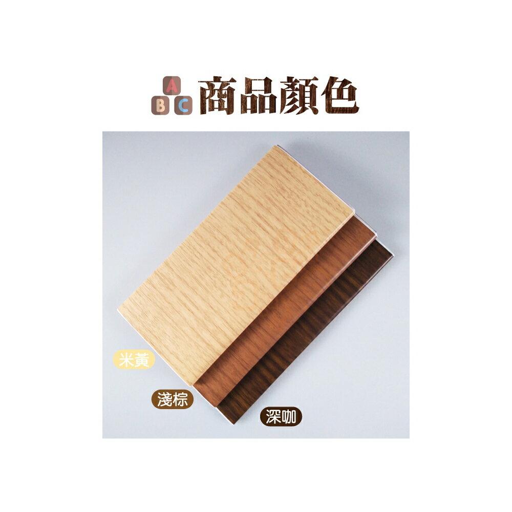 ORG《SD1438a》仿木紋感~ 木紋貼紙 木紋貼 壁貼 牆壁貼 牆貼 壁紙 地板 牆壁 臥室 磁磚瓷磚 貼紙 地板貼 3