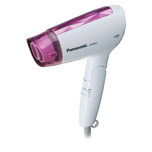 國際 Panasonic 吹風機 EH~ND21