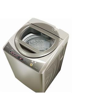 Panasonic 國際牌 NA-120YB , NA-120YB-N 大海龍洗衣機 (12公斤)  【零利率】※熱線07-7428010