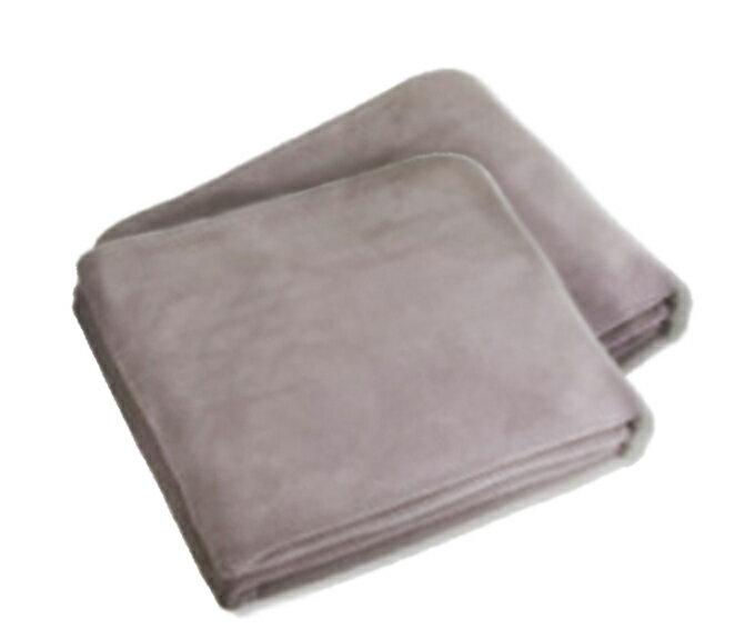 ~露營趣~中和安坑 AR~17TW 雙人保暖毯 5x6尺 刷毛毯 太空毯 露營床墊 保潔墊