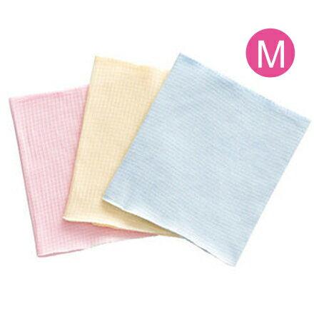 奇哥 多功能彈性肚圍-M(粉/黃/藍)【悅兒園婦幼用品館】