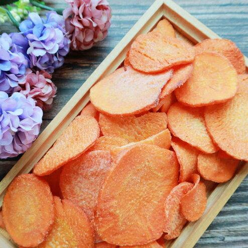 【正心堂】紅蘿蔔蔬菜餅乾 170克 天然蔬果片 烘焙蔬果餅乾 蔬果脆片 零食 餅乾 團購美食▶年貨大街 牛年必買年貨